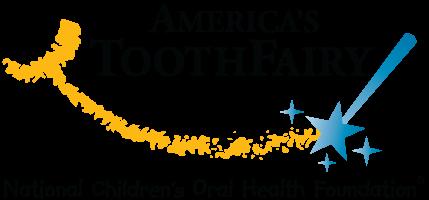 America's Toothfairly